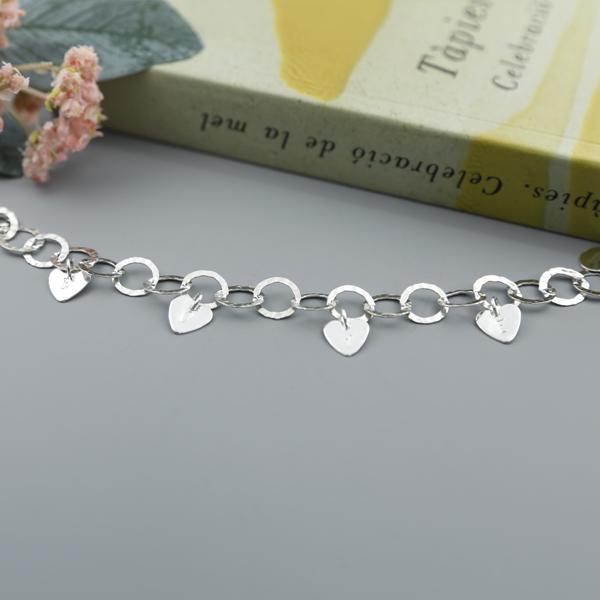 tiny-heart-bracelet-pers-THB-02