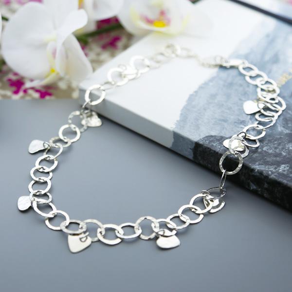 tiny-heart-necklace-THN