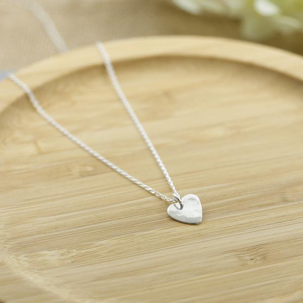 tiny-heart-pendant-THP