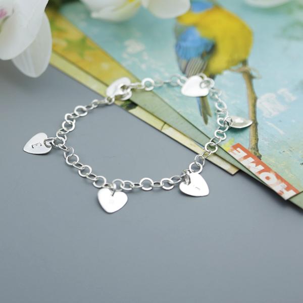 tiny-hearts-small-bracelet-THSB-01