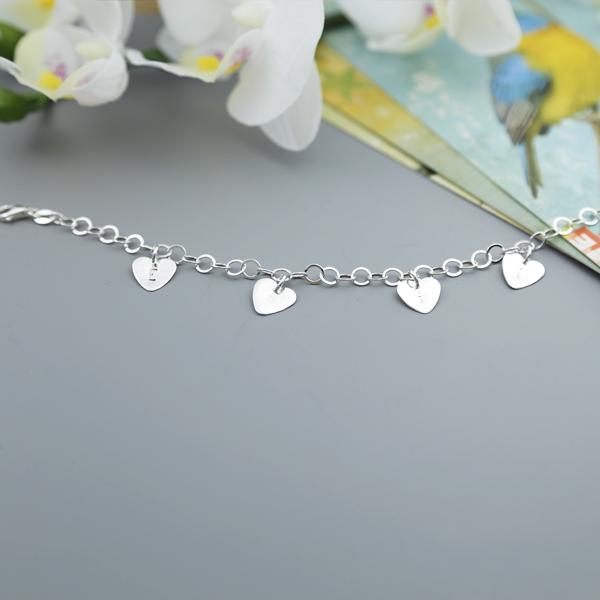 tiny-hearts-small-bracelet-THSB-02
