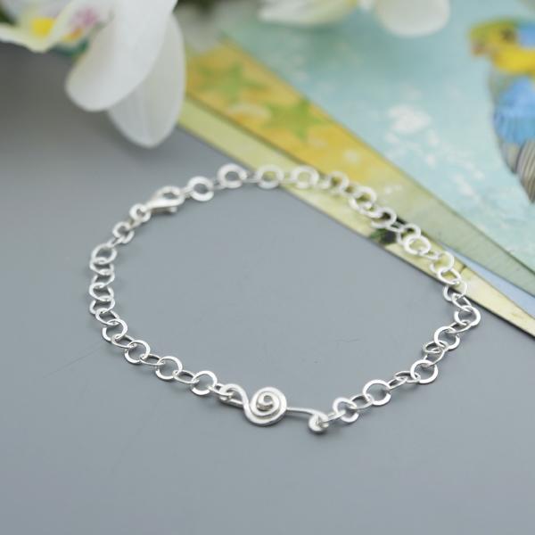 treble-clef-bracelet-TCSB