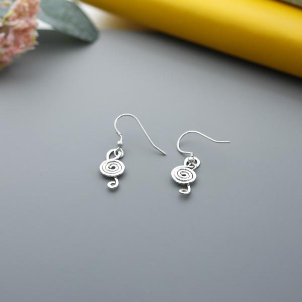 treble-clef-earrings-WTCE-01