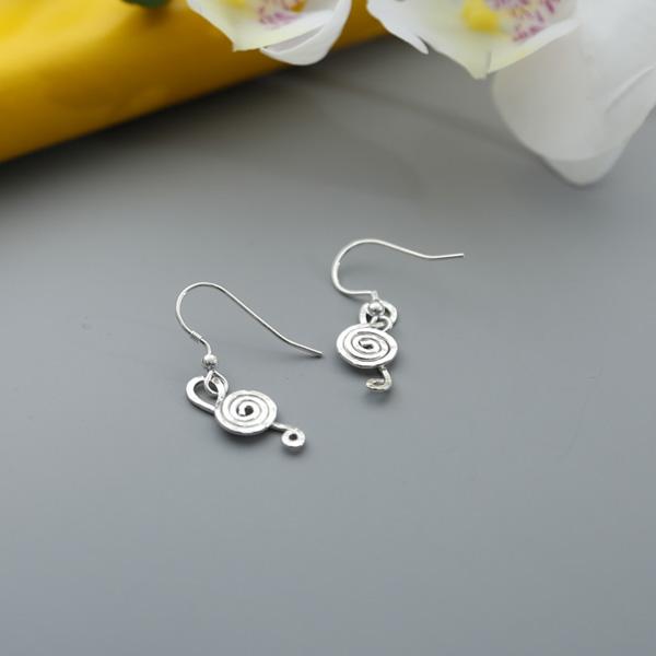 treble-clef-earrings-WTCE-02