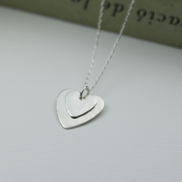 two-heart-pendant-2HP