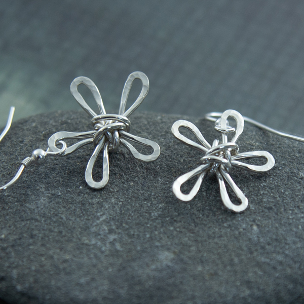 wire-daisy-earrings-WDE-02