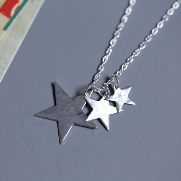 3-star-pendant-front