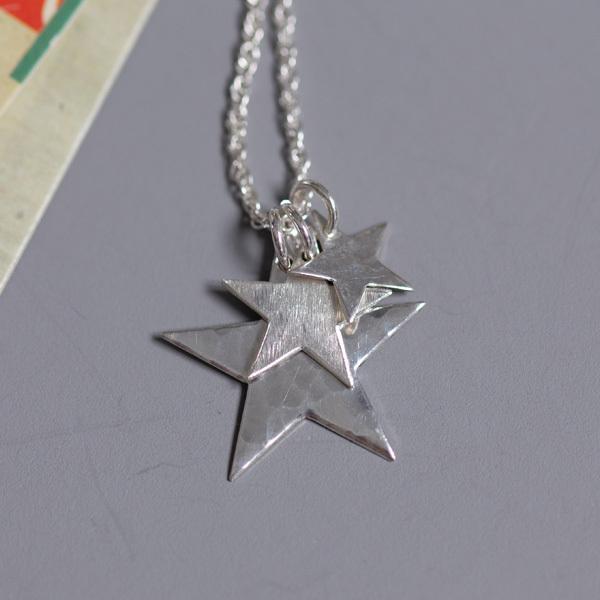 3-star-pendant