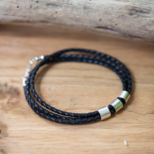 black-cord-bracelet-main