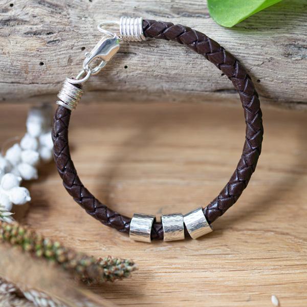 brown-cord-bracelet-main