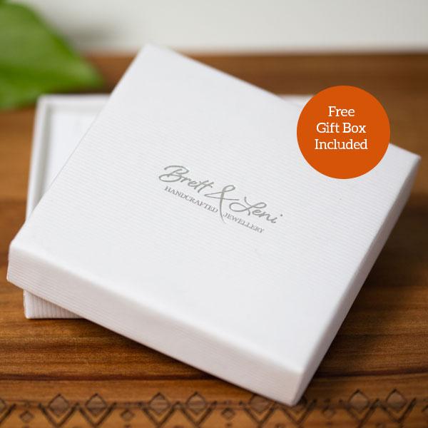 white-box-free